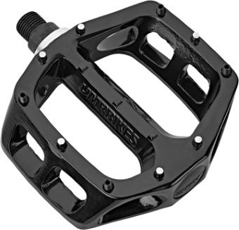 DMR V8 Pedal