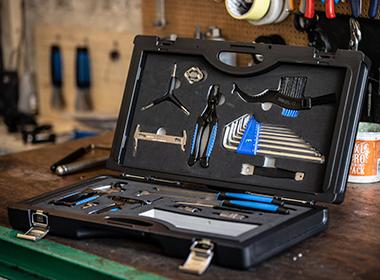 BBB Werkzeuge
