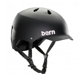 Bern Fahrradhelm