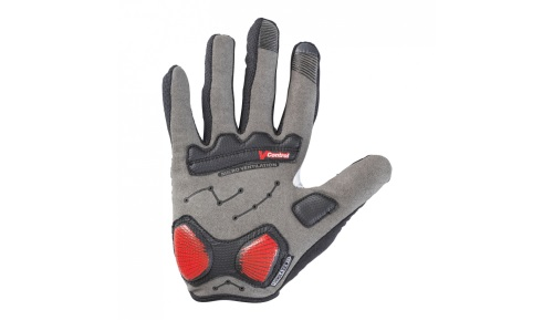Sugoi Handschuhe