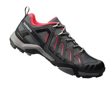 Shimano Schuhe für MTB