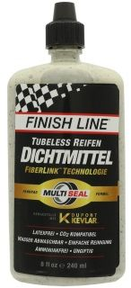 Tubeless Milch kaufen