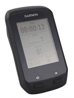 Garmin Fahrradcomputer Edge 510