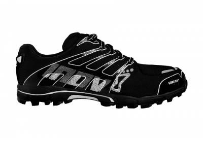 Inov-8 Roclite Schuhe