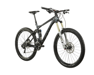 Mountainbike Votec Wahl Radtyp Bikereise