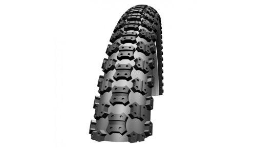 SCHWALBE BMX Reifen