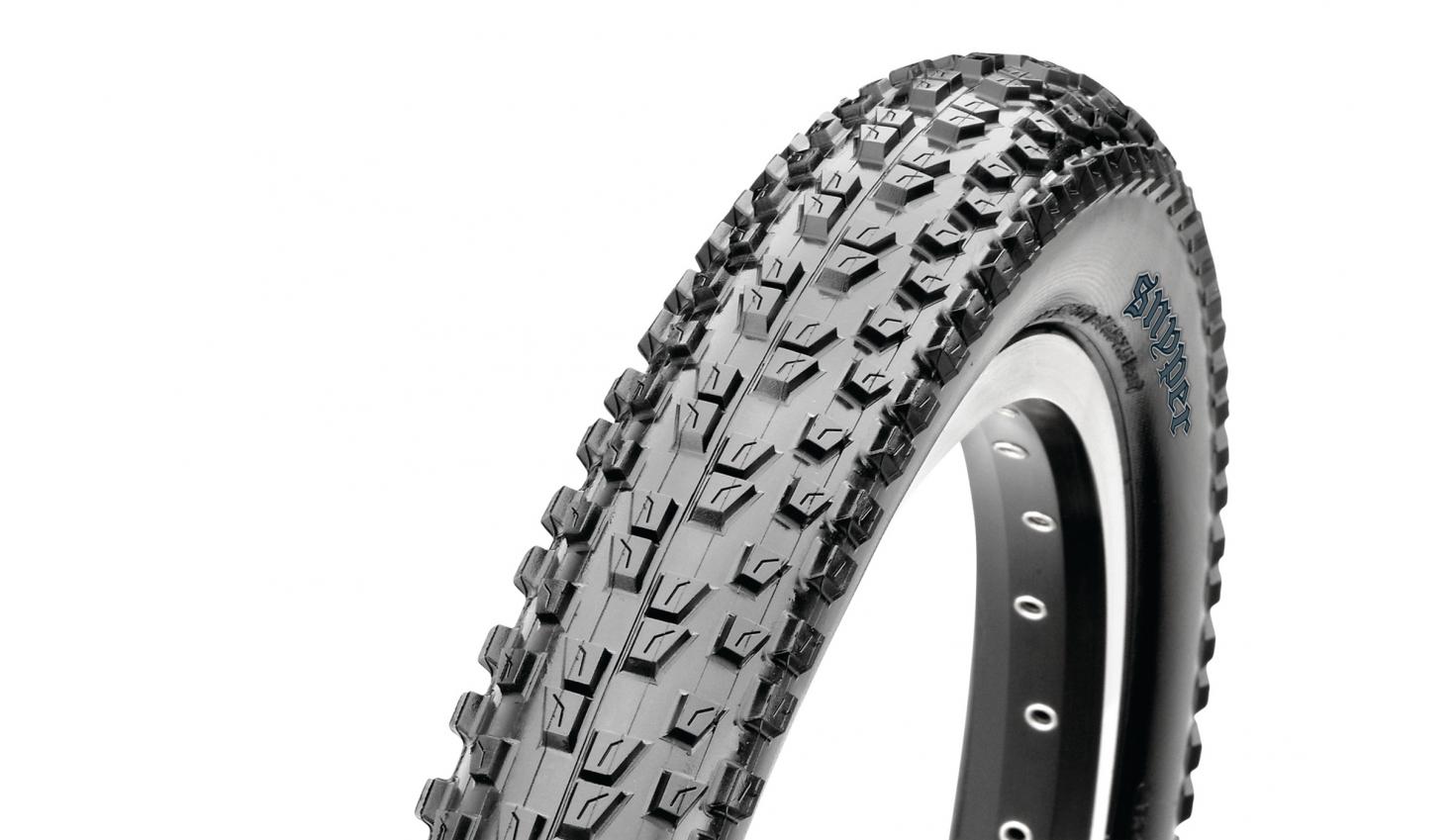 Maxxis BMX Reifen