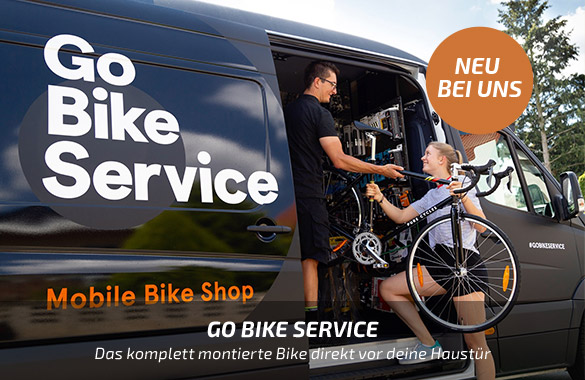 5ea1d0c5d99bae Fahrrad.de ▷ günstig kaufen bis -40% ▷ Bekannt aus TV