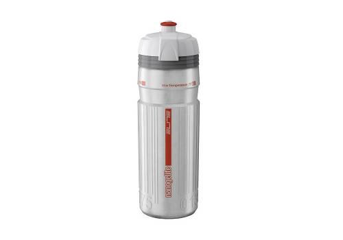 Thermoflasche aus Kunststoff