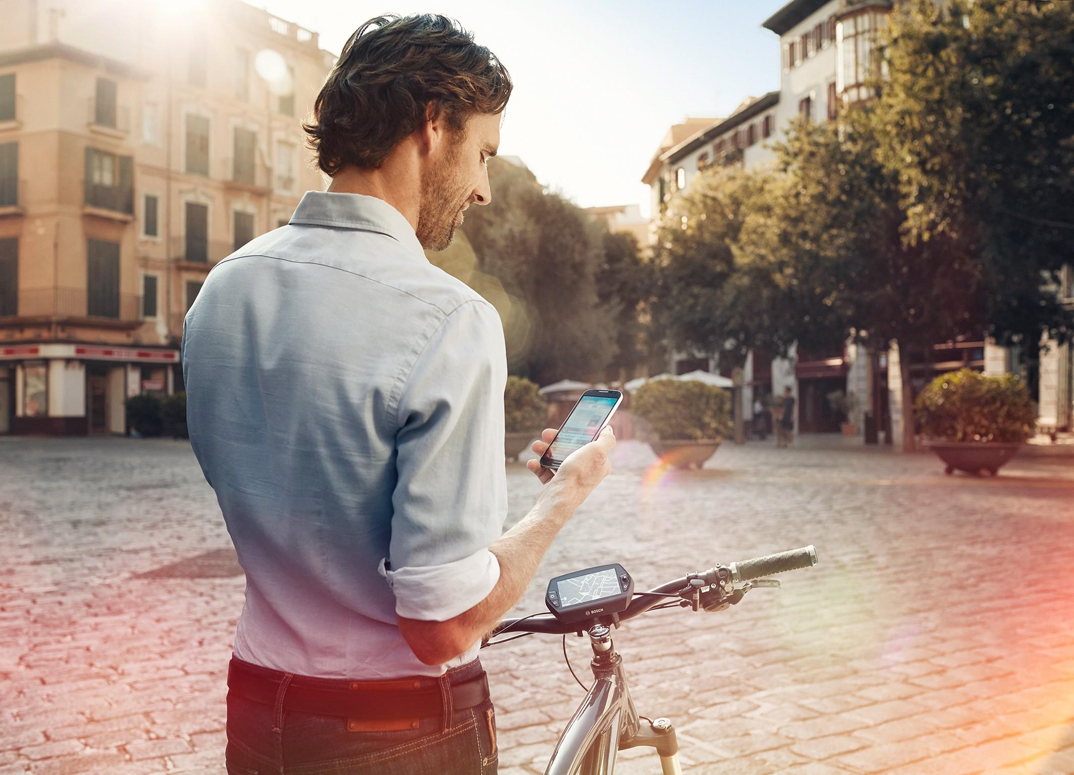 Die E-Bike Studie 2020