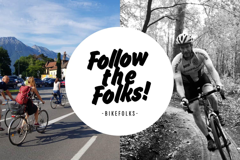 Bikefolks interview Blogwahl fahrrad blog
