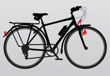 fahrrad reparieren ratgeber von. Black Bedroom Furniture Sets. Home Design Ideas