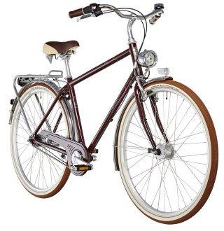 Diamant Bikes