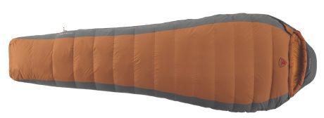 Robens Schlafsack Caucasus 900