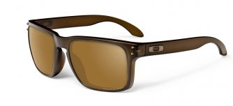 Oakley Accessories: Holbrook Brille