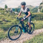 Top Fahrrad Blogs Kategorie E-Bike