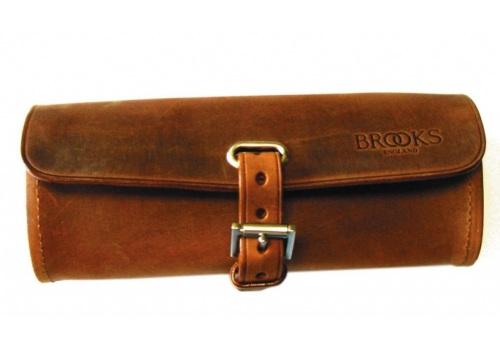 Brooks Challenge Werkzeugtasche
