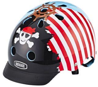 Nutcase Helm
