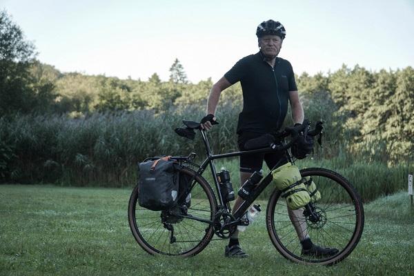 Fahrrad Blog Kilometermacher