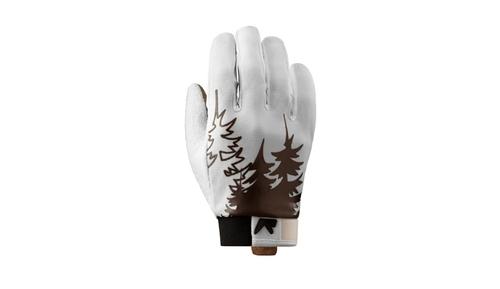 Maloja Handschuhe im online Shop