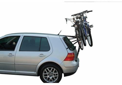 unitec fahrradtr ger shop dachlift unitec dachtr ger. Black Bedroom Furniture Sets. Home Design Ideas