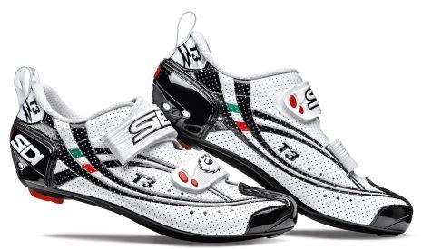 Sidi Triathlon Schuhe T3