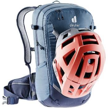 Flyt Backpack: Fahrradrucksack von deuter