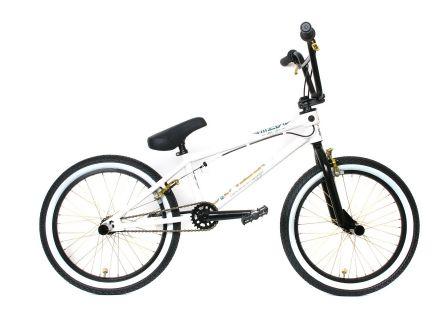 BMX Bike von KHE
