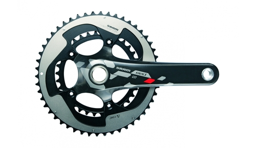 SRAM Fahrradteile