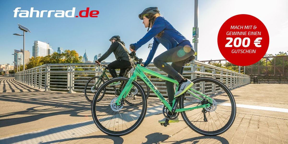 Blogwahl 2019 - Kategorie Fahrradpolitik