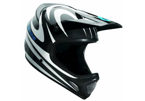 SixSixOne Helm