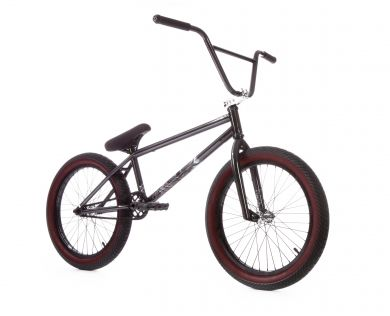 stereo bikes bmx r der g nstig online kaufen. Black Bedroom Furniture Sets. Home Design Ideas