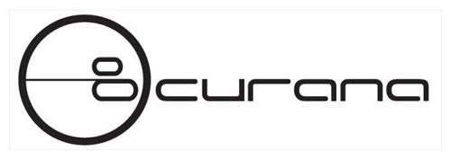 Curana Logo