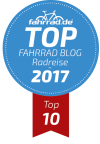 Top Fahrrad-Blog Top 10
