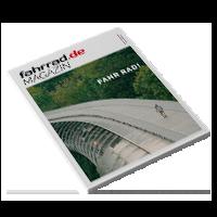 FDE Magazin SS20