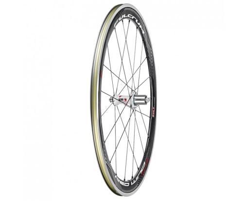 Fulcrum Rennrad Laufräder