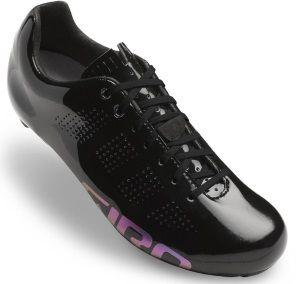 Giro Empire Schuhe