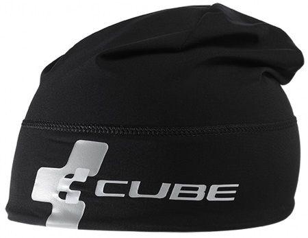 Cube Mütze