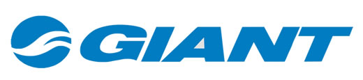 Giant Bikes Logo