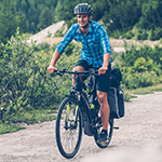 Top Fahrrad-Blog Kategorie E-Bike / Pedelec