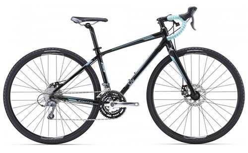 gravel bikes g nstig online kaufen bei. Black Bedroom Furniture Sets. Home Design Ideas
