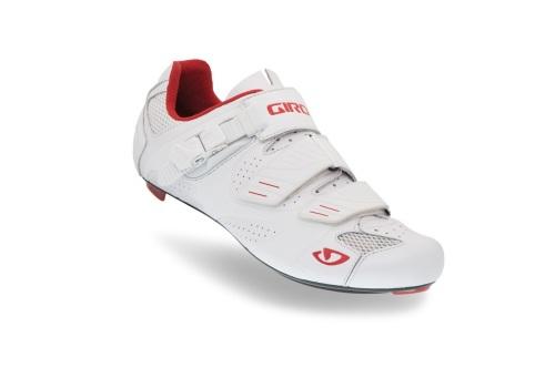 Giro Schuhe