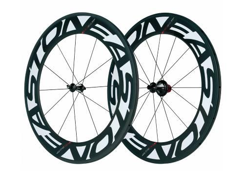 Easton Fahrradteile