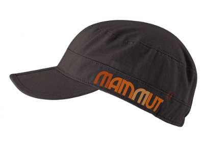 Kappe Mammut