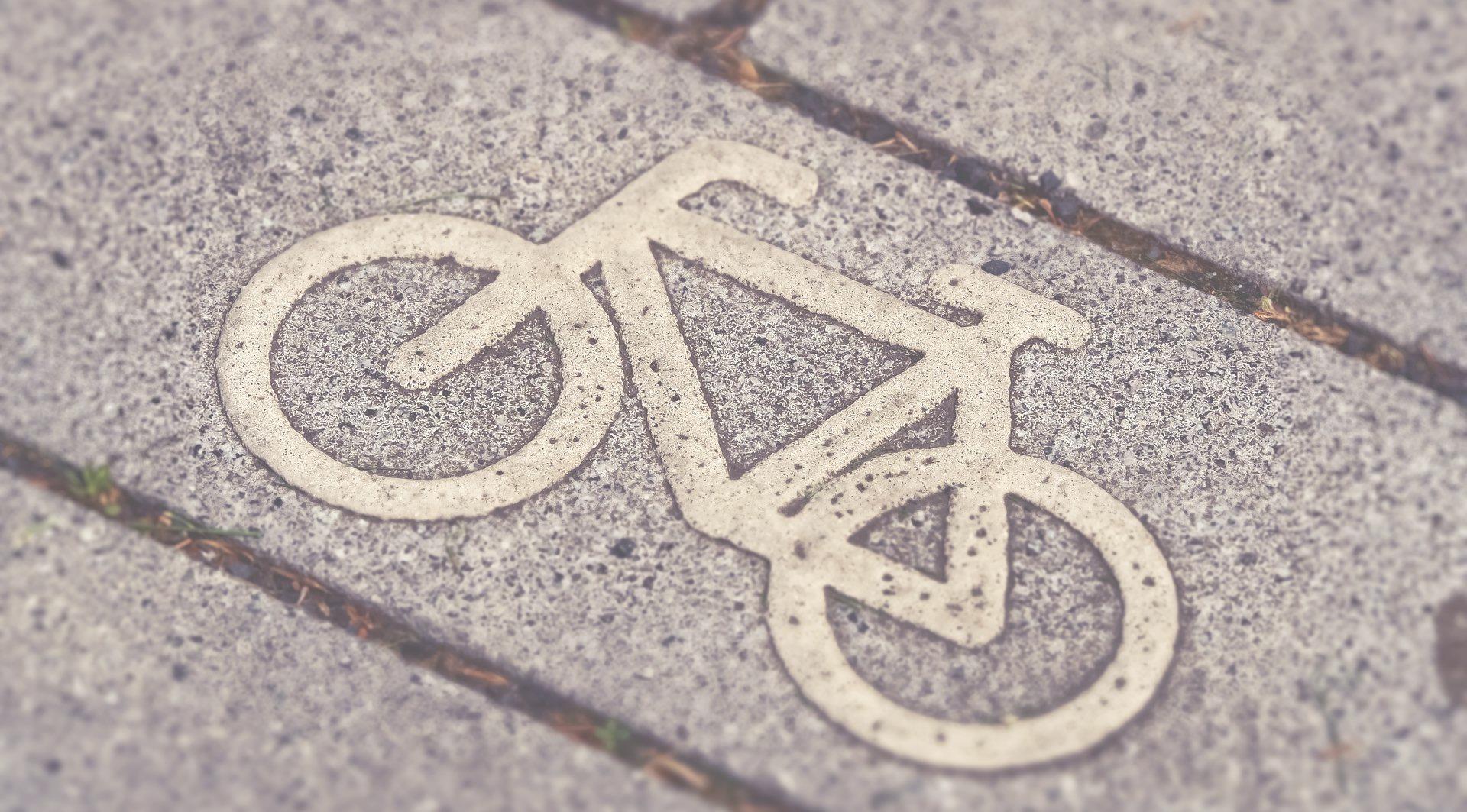 fahrrad.de radelt mit - STADTRADELN