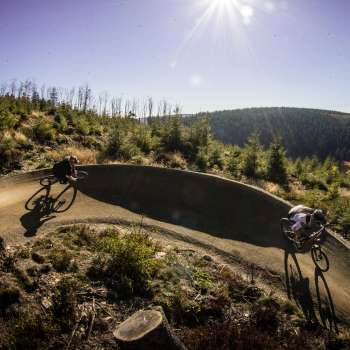 Top Bikepark Willingen