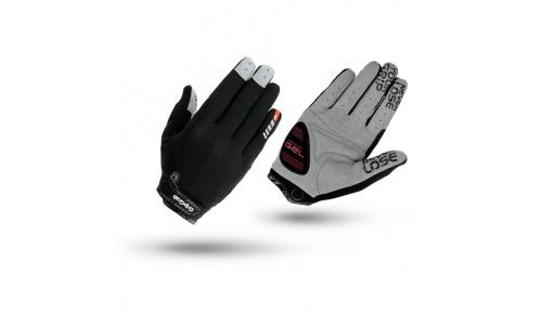 GripGrab Handschuhe Lang