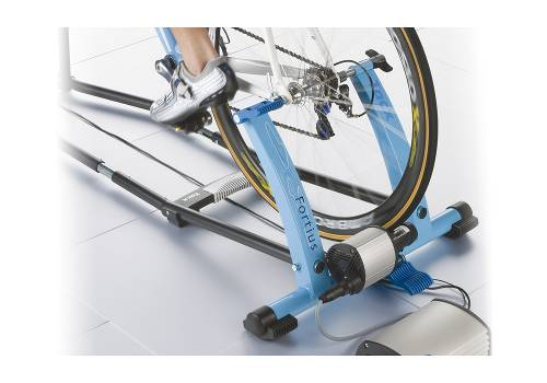 Tacx Trainingsrolle