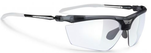 Rudy Project Brille Magster