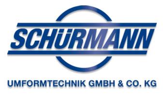 Schürmann Firmenlogo